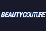 Beauty-Couturelogo.jpg