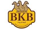 Logo tenant Bebek BKB