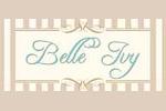 Belle-Ivylogo.jpg