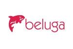 Logo tenant Beluga