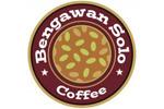 Bengawan-Solo-Coffeelogo.jpg