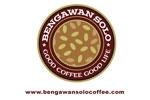 Logo tenant Bengawan Solo Coffee