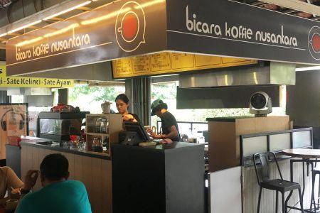 Thumb Bicara Koffie Nusantara