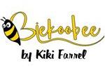 Logo Biekoobee