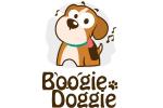 Logo tenant Boogie Doggie