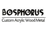 Logo tenant Bosphorus