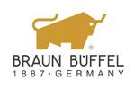 Braun-Buffellogo.jpg