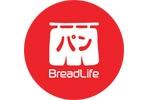 Logo tenant Bread Life