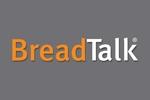 Logo tenant BreadTalk