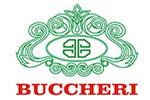 Logo Buccheri