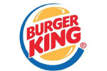 Logo tenant Burger King