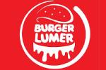 Logo Burger Lumer