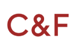 C-F-Perfumerylogo-51.jpg