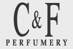 C-F-Perfumerylogo.jpg