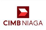 CIMB-Niagalogo.jpg