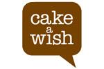 Logo tenant Cake a Wish