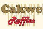 Logo Cakwe Raffles