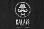 Logo tenant Calais Tea