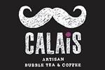 Logo NU Calais