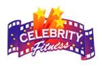 Logo tenant Celebrity Fitness
