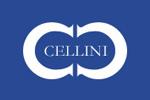 Cellini-Design-Centerlogo.jpg