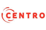 Logo tenant Centro