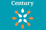 Logo tenant Century Health Care