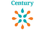 Logo tenant Century Wellness Center