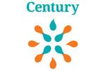 Logo tenant Century Wellness Center