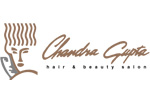 Chandra-Gupta-Salonlogo.jpg