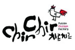 Logo tenant Chir Chir Fusion Chicken Factory