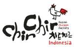 Chir-Chirlogo1.jpg