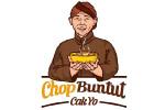 Logo tenant Chop Buntut Cak Yo