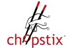 Chopstixlogo1.jpg