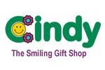 Logo Cindy