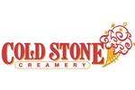 Logo tenant Cold Stone Creamery