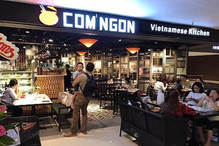 Thumb tenant Com Ngon Vietnamese