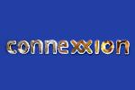 Connexxionlogo.jpg