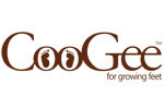 Logo tenant CooGee