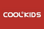 Cool-Kidslogo.jpg