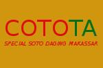 Logo tenant Cotota