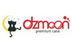 Logo tenant Dzmoon