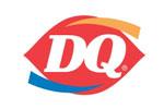 Logo tenant Dairy Queen
