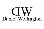 Logo Daniel Wellington & Olivia Burton