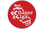 Logo Dapur Iga