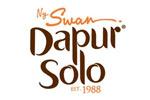 Logo Dapur Solo