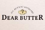 Logo tenant Dear Butter