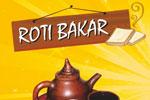 Logo tenant Roti Bakar