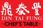 Logo tenant Din Tai Fung