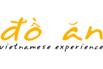 Logo tenant Do An Vietnamese